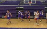 <バスケ馬鹿 -フロリダ近況報告-> - 3nD Burton Basketball Academy USA