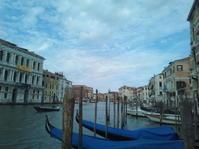 イタリア滞在中。 - fermata on line! イタリア留学&欧州旅行記とか、もろもろもろ
