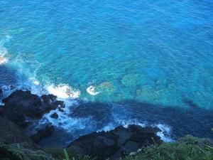 海を渡る前に - 続・ふらふらなるままに。