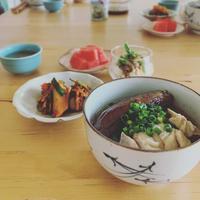 2019.07盛夏のyakuzen story - 料理教室yakuzen story