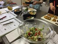 薬膳は、おかあさんの愛情料理。 - 料理教室yakuzen story