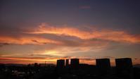 福島県内の空です。@福島県 - 963-7837