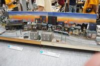 【鉄道模型・その他】JAMに行ってきました・9 - kazuの日々のエキサイトな企み!