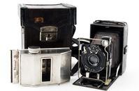 Rubies Hand Camera 【Rubies B】でぶらり - 写真機持って街歩き、クラシックカメラとレンズを伴に