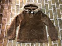 マグネッツ神戸店着るだけで、オシャレに見えるこのデザイン! - magnets vintage clothing コダワリがある大人の為に。