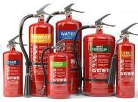④ 19.1 燃料の保管管理 - すてきな農業のスタイル