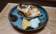 釣り人の食卓・・・ギガアジ - 波止釣り放浪記 part3