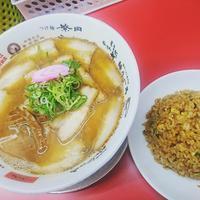 三宮でこってりんこ - Yamakan0000's Blog