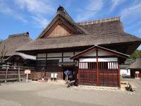栃木にて - またいつか旅に出る