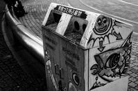 graffiti - HTY photography club