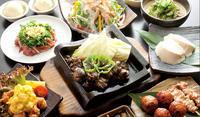 学園祭の反省会&打ち上げ - 料理研究家ブログ行長万里  日本全国 美味しい話