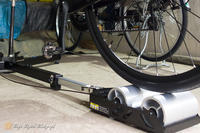 GROWTAC GT-Roller M1.1 - 散策DAY'S excite