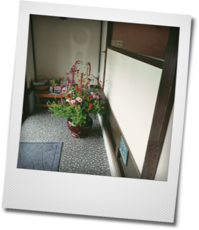 郡山の古民家カフェさとう珈琲本店 - khh style
