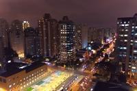 モエマ(MOEMA São Paulo) - Travel Diary