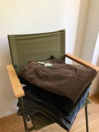 30's French Farmers Trousers With Back Cinch! - DIGUPPER BLOG