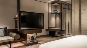 FSバンコクの予約開始・・・と、OEホテルマハナコン。 - hoteloG.