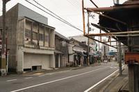 兵庫県「小野市の街並み」 - 風じゃ~