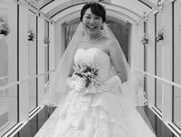 美しき花嫁 - hibariの巣