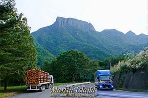 [車中泊旅] 群馬の山上の湖(池)を巡る旅。 - Martin Island ~空と森と水と~
