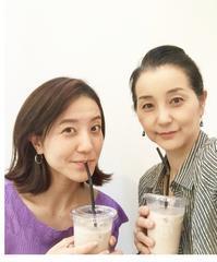 Tea for Two - 赤煉瓦洋館の雅茶子