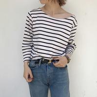 おすすめ3点! - 「NoT kyomachi」はレディース専門のアメリカ古着の店です。アメリカで直接買い付けたvintage 古着やレギュラー古着、Antique、コーディネート等を紹介していきます。