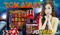 Aplikasi Game Slot Permainan Uang Asli Dari Joker123 - Situs Agen Game Slot Online Joker123 Tembak Ikan Uang Asli
