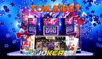 Cara Mudah Daftar Akun Agen Joker123 Slot Tokaibet - Situs Agen Game Slot Online Joker123 Tembak Ikan Uang Asli