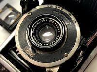 BABY PEARL でぶらり - 写真機持って街歩き、クラシックカメラとレンズを伴に