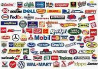 クレジットカード会社は、DEEP STATE(ユダヤ金融資本=ユダヤ・バザールマフィア)のオフィシャル企業です。 - 蒼莱ブログ