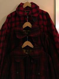 今季もこのアイテムがいよいよ出番です!(マグネッツ大阪アメ村店) - magnets vintage clothing コダワリがある大人の為に。
