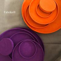 新ブランドのためのオーダー作品 - Fabrikoのカルトナージュ ~神戸のアトリエ~