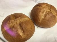 ブランサワー ブレッド - 種と仕掛け de パン作り      heizelpanヘイゼルパン bread & beyond