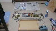 鉄道模型のなれそめ。 - Knocksrailways's Blog