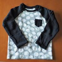 ハンドメイド子供服 - tony's