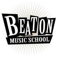 2019/10/8「ギター講師、荒城の新たな挑戦…!」 - BEAT ON MUSIC SCHOOL オフィシャルブログ「えのちゃん電車」