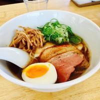 釜山旅行 13 ヒルトン釜山でラーメンを食べる - ハレクラニな毎日Ⅱ