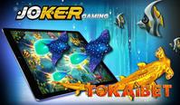 Menjaga Akurasi Tembakan Judi Tembak Ikan Dengan Akurat - Situs Agen Game Slot Online Joker123 Tembak Ikan Uang Asli
