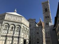 クロアチア人のイタリア旅行って? - フィレンツェのガイド なぎさの便り