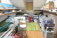 【鉄道模型・HO】運転台のアナログ化計画 - kazuの日々のエキサイトな企み!