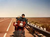 「休学、1年間のオーストラリアひとり旅」〜大学時代その2:大自然と、孤独と、別れと、出逢いと〜 - リスニングボディ 〜からだと心をつなげて、オモロく生きる〜
