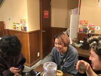 可愛いですね! - morio from london 大宮店ブログ