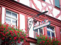 ドイツ旅~ローテンブルグ~ - Xiu photo