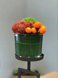 つゆだくプルコギ夏と秋のはざまクラスの全貌 - 今日も食べようキムチっ子クラブ (料理研究家 結城奈佳の韓国料理教室)