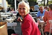 地方議員に宿るダーグナードdugnad精神(ノルウェー) - FEM-NEWS