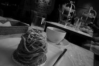 afternoon TEA - フォトな日々