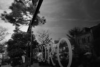 HEIGORO - フォトな日々
