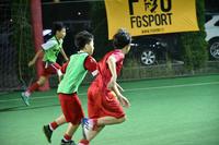 次のフェーズ。 - Perugia Calcio Japan Official School Blog