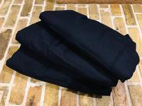 マグネッツ神戸店 10/12(土)冬Superior入荷! #2 US.Military Item Part2!!! - magnets vintage clothing コダワリがある大人の為に。