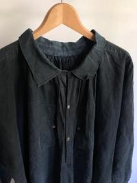 """Special Vintage """"Biaude"""" From 1900's〜1910's!! - DIGUPPER BLOG"""