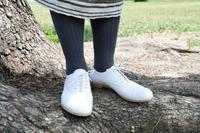 伊東製靴店 靴の受注会のお知らせ - nara